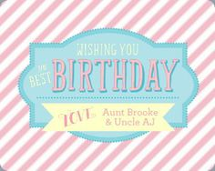 happy birthday gift tag template ; birthday-labels-template_142984