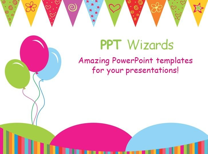 happy birthday gift tag template ; happy-birthday-powerpoint-templates-birthday-powerpoint-templates-template-idea