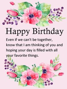 happy birthday greeting card images ; 0fd5d7f18fe6210b3857a55e5f06e5c8--happy-birthday-wishes-cards-birthday-messages