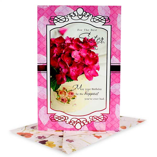 happy birthday greeting card images ; Happy_Birthday_Best_Sister_Card_BSR_00263_6363997d