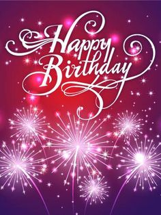 happy birthday greeting card images ; d82c84ae27c7209cc2b305f031d8920e--happy-birthday--th-birthday-cake