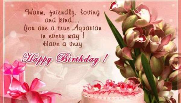 happy birthday greeting card images ; happy%252Bbirthday%252Bwishes