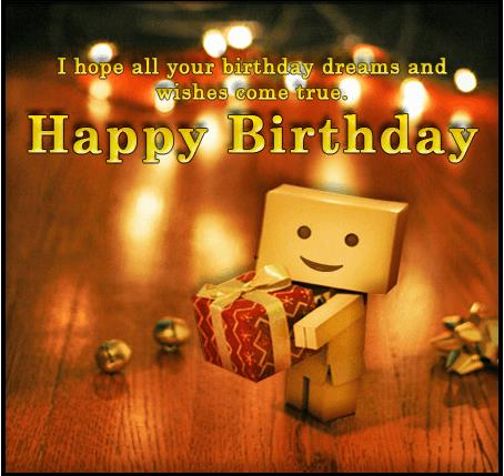 happy birthday greeting card images ; happy_bday_wshes_pics_download