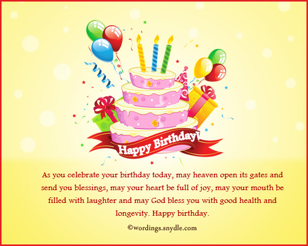 happy birthday greeting card message ; 50-best-birthday-card-messages