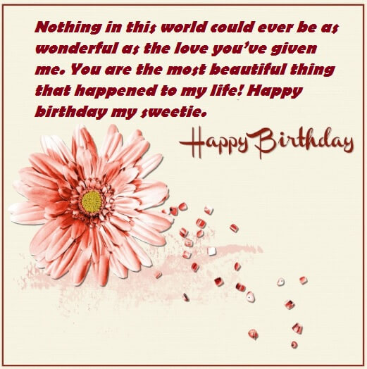 happy birthday greeting card message ; Birthday-Greeting-Cards-For-Her