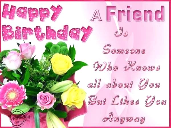 happy birthday greeting card message ; birthday-card-message-for-male-friend-greeting-cards-on-of-the-friends-free-messages-how-t