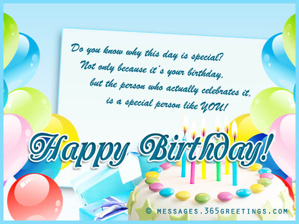 happy birthday greeting card message ; happy-birthday-card-messages