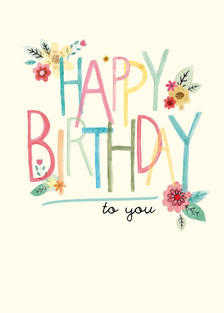 happy birthday greeting card pictures ; 6ac2a7ce742fc3cbe8bd6533359dc420--greeting-cards-birthday-happy-birthday-greetings