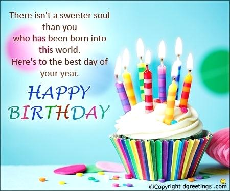 happy birthday greeting card pictures ; birth-day-cards-greeting-card-happy-birthday-cards-free-happy-birthday-greetings-greeting-cards-for-dads-birthday-k3t
