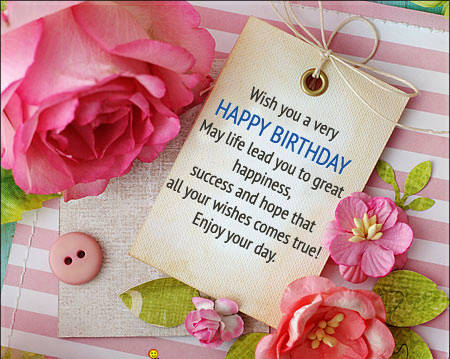 happy birthday greeting card pictures ; happy-birthday-greeting-card