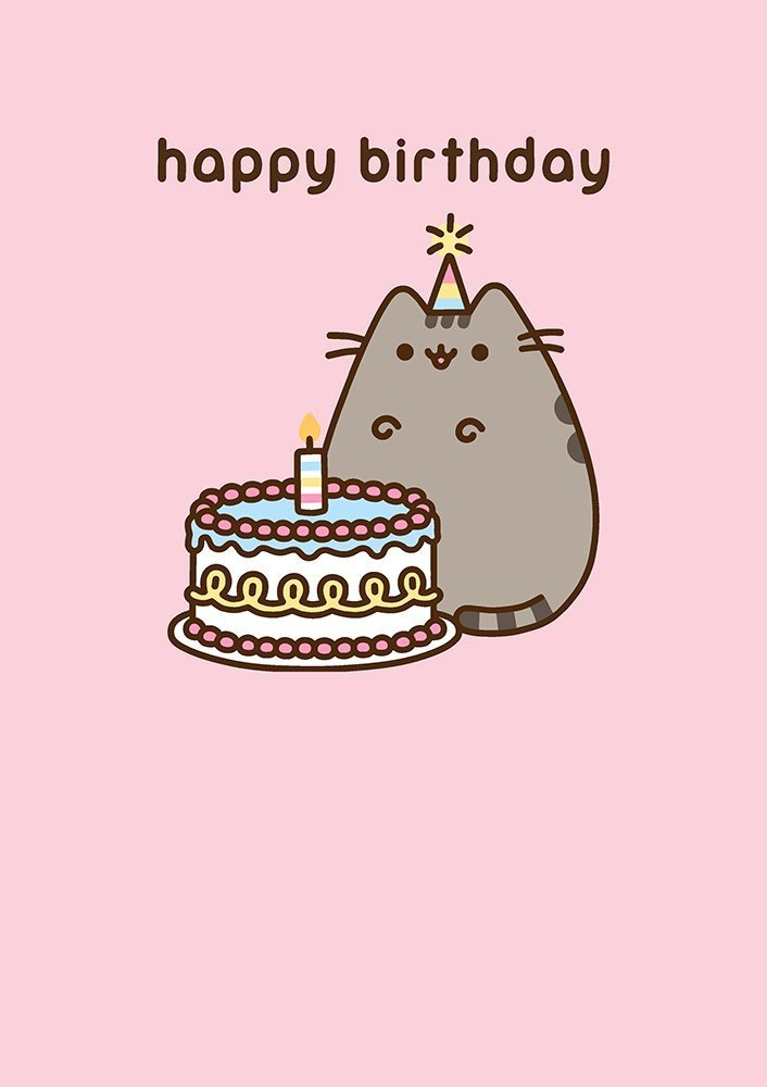 happy birthday greeting cards pictures ; 51fj39dZguL
