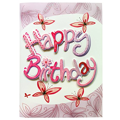 happy birthday greeting cards pictures ; 81VrRtH9vmL