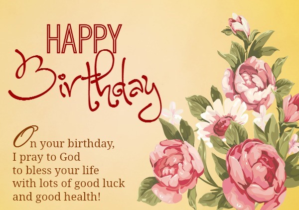 happy birthday greeting cards pictures ; beautiful-birthday-greeting-cards