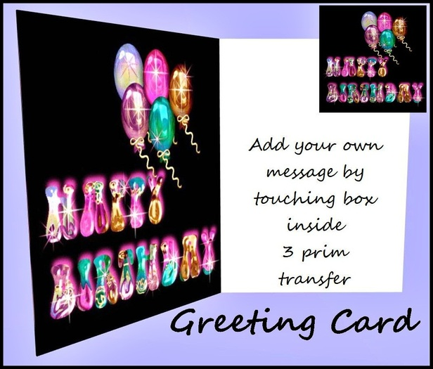 happy birthday greeting cards pictures ; greeting_card_happy_birthday_sparkles