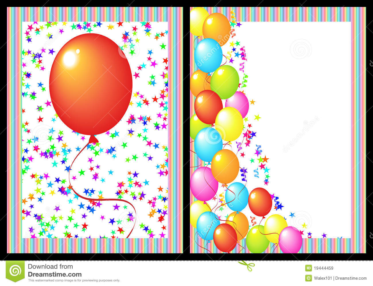 happy birthday greeting cards pictures ; happy-birthday-greeting-card-front-back-19444459