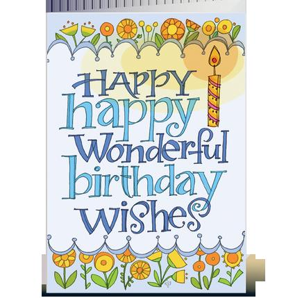 happy birthday greeting cards pictures ; large_clean
