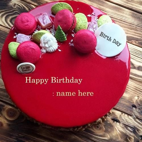 happy birthday greeting images with name ; 3bfc110f4112e0a5f5e46e052ceef52c