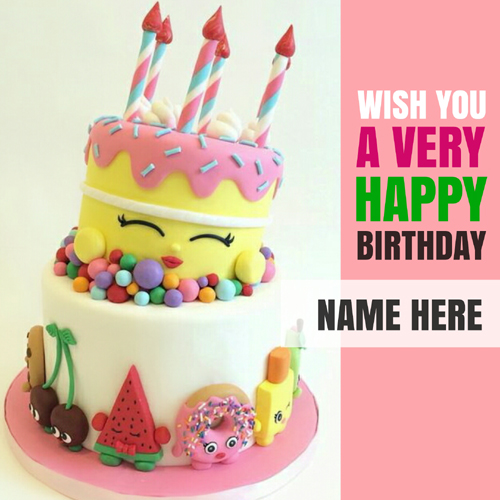 happy birthday greeting images with name ; 66cd37c8cc56b33a6917f9cccca94c9a