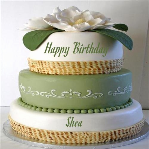 happy birthday greeting images with name ; birthday-cards-name-edit-inspirational-happy-birthday-cake-wishes-for-girls-of-birthday-cards-name-edit