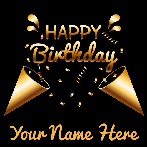 happy birthday greeting images with name ; e14a6271502daf80b422b10dc37f866d