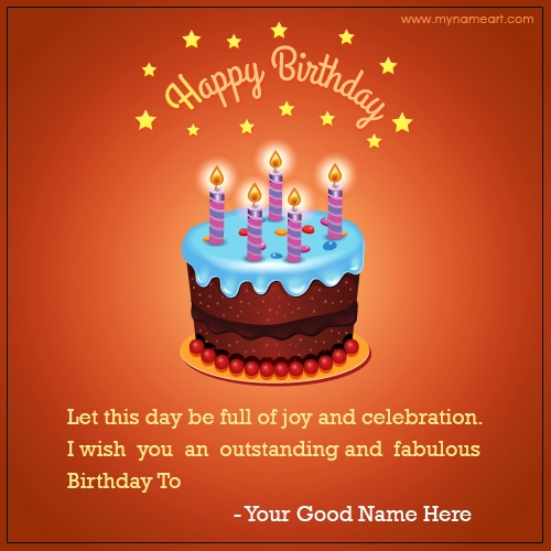 happy birthday greeting images with name ; happy-birthday-cards-write-name-elegant-write-name-happy-birthday-cake-cards-of-happy-birthday-cards-write-name