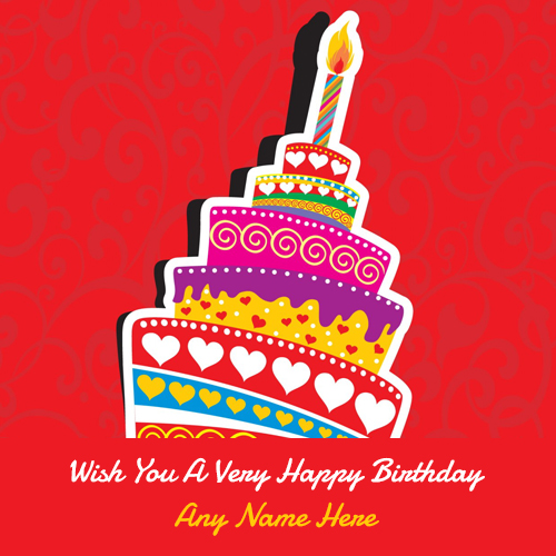 happy birthday greeting images with name ; wish-you-a-very-happy-birthday-with-name