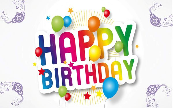 happy birthday greetings hd images ; happy-birthday-hd-cards