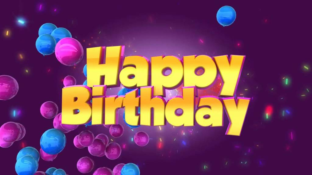 happy birthday greetings hd images ; happy-birthday-images-hd-1
