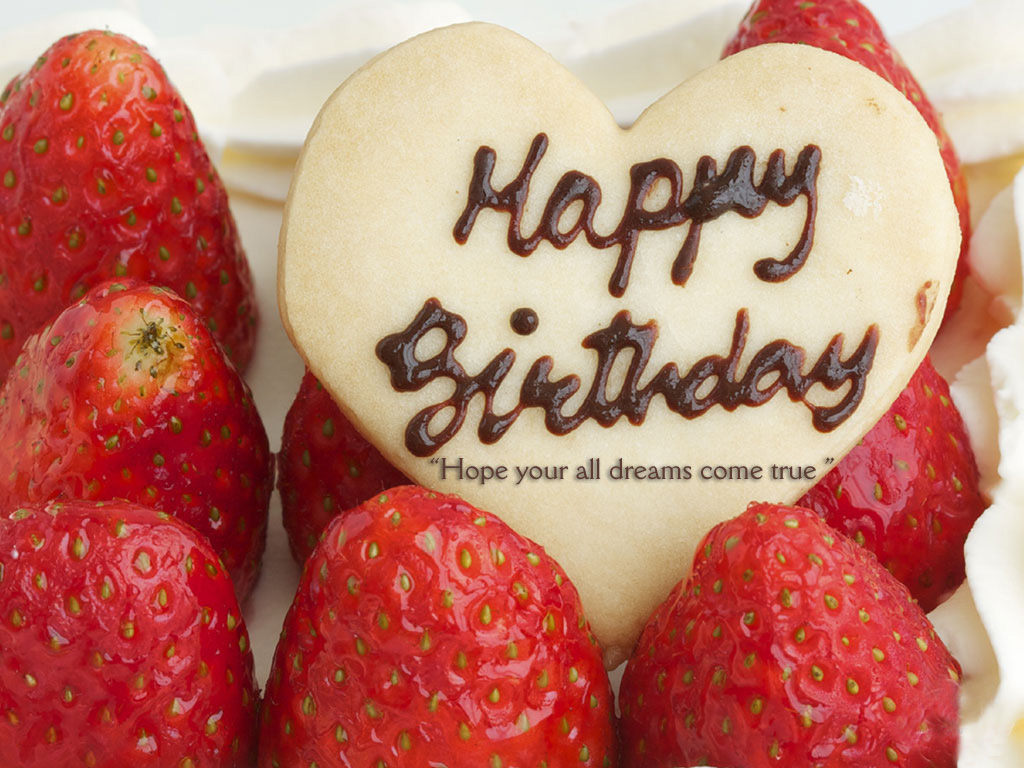 happy birthday greetings hd images ; happy-birthday-wishes-images-hd-1