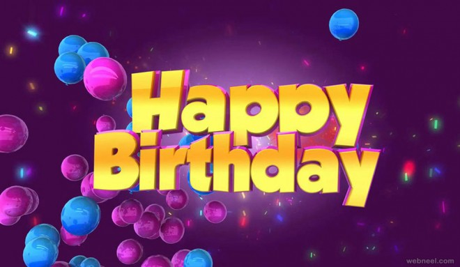 happy birthday greetings images ; Happy-Birthday-Greeting-Cards-and-get-inspired-to-create-your-Birthday-invitation-with-smart-design-12