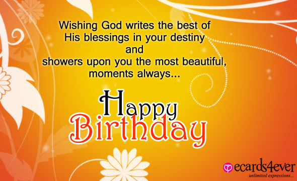 happy birthday greetings images free download ; BirthdayCard-Lg18