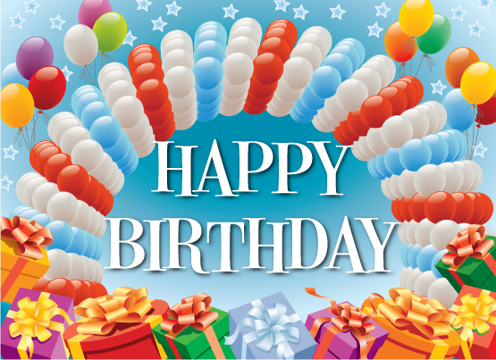 happy birthday greetings images free download ; colorful-free-happy-birthday-greetings
