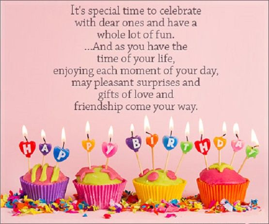 happy birthday greetings message ; 937a56cb19186ad961a75a0ad66e72fa--free-birthday-birthday-greetings
