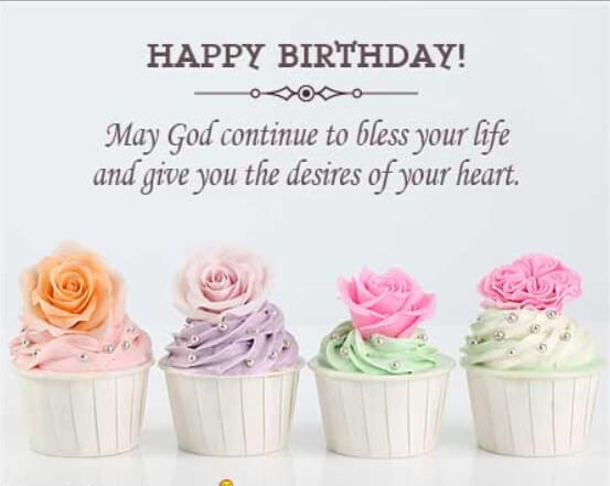 happy birthday greetings message ; birthday-greetings-message-someone-special