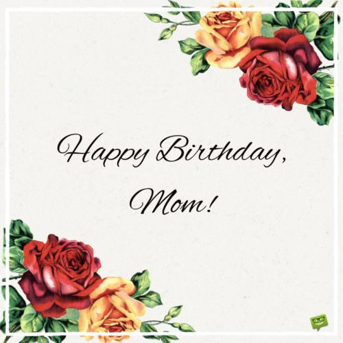 happy birthday greetings pictures ; Featured-image-for-Birthday-Greetings-for-Mom-500x500