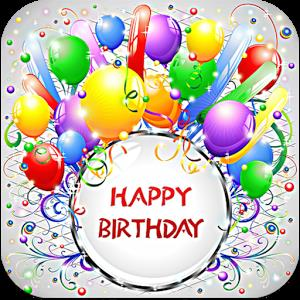 happy birthday greetings pictures ; Uply-Birthday-Card-App-On-Google-Play-Store-main