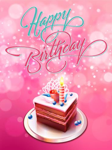 happy birthday greetings pictures ; b_day157-3e23bbc9fb30a8dadf85fd1e2578a715