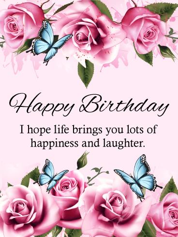 happy birthday greetings pictures ; b_day230-c6688668106fe6e41e05269d903784d6