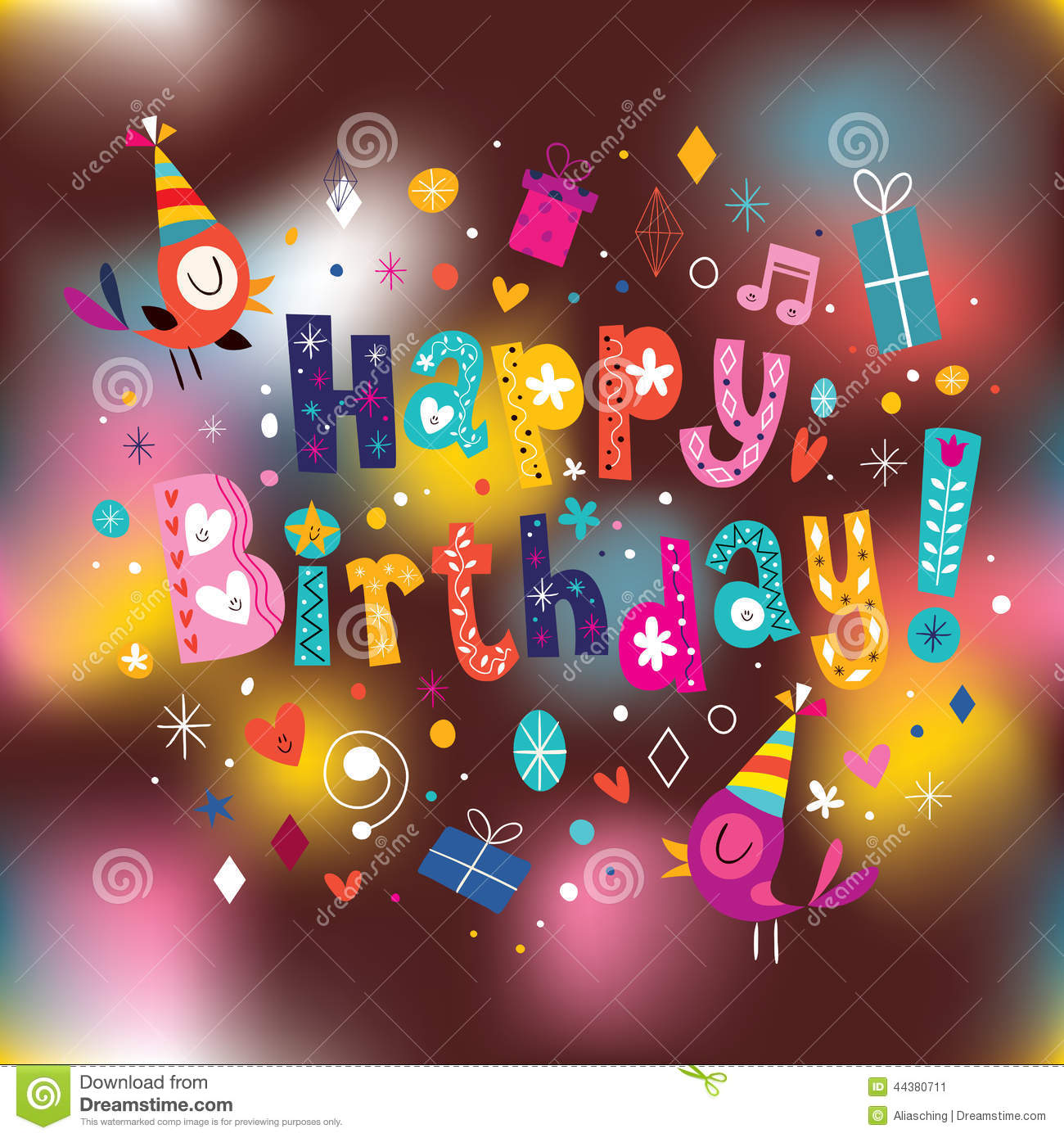 happy birthday greetings pictures ; happy-birthday-card-greeting-cute-birds-44380711