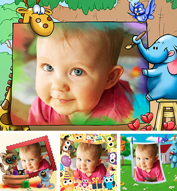 happy birthday insert photo free ; birthday-greeting-card-with-photo-insert-free-online-photo-card-maker-with-lots-of-greeting-card-templates-free