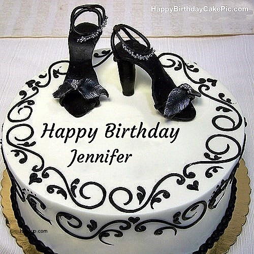 happy birthday jennifer photo ; happy-birthday-jennifer-cake-luxury-fashion-happy-birthday-cake-for-jennifer-of-happy-birthday-jennifer-cake