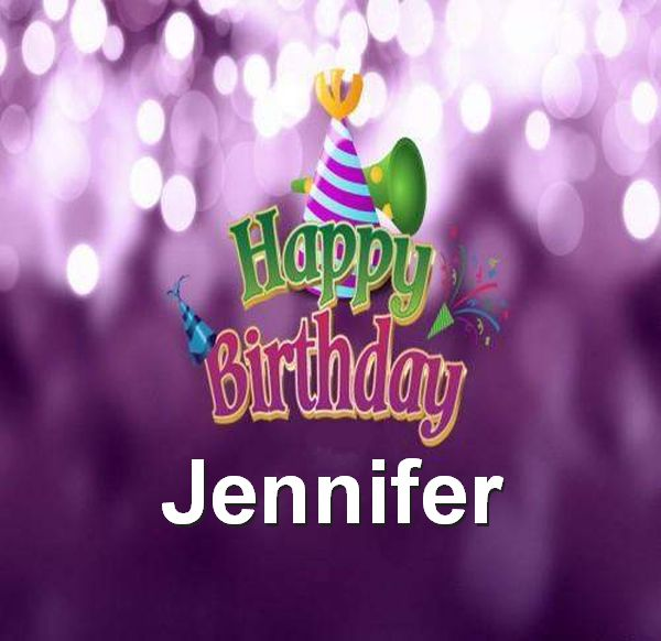 happy birthday jennifer photo ; happy-birthday-jennifer-clipart-2