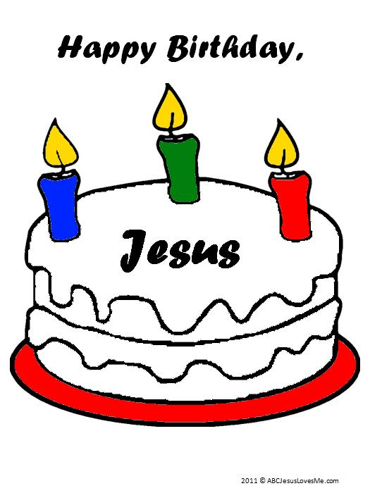 happy birthday jesus color sheet ; Happy%2520Birthday%2520Jesus%2520pic