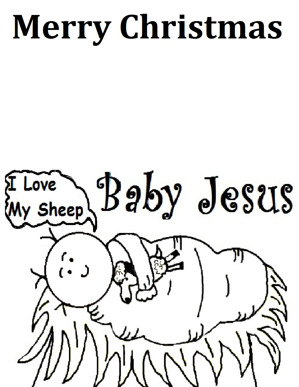 happy birthday jesus coloring sheet ; Baby%2520Jesus%2520Holding%2520Stuff%2520Animal%2520Coloring%2520Page