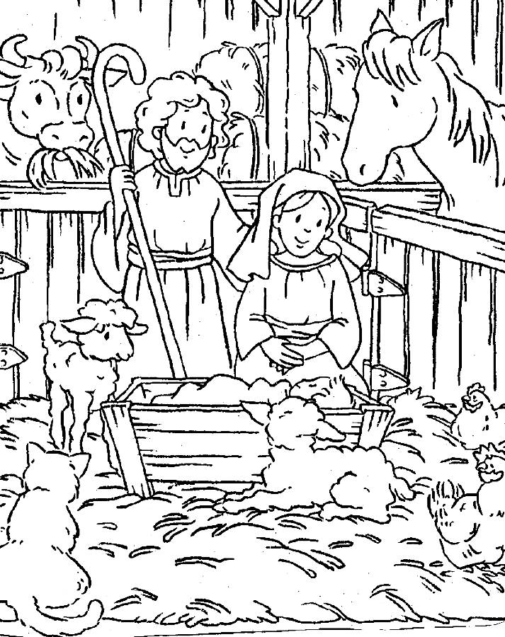 happy birthday jesus coloring sheet ; Wonderful-Happy-Birthday-Jesus-Coloring-Page-22-With-Additional-Coloring-Pages-for-Adults-with-Happy-Birthday-Jesus-Coloring-Page