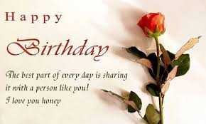 happy birthday love picture messages ; 8758aa2ba04b8d57bf92d9ad9b90279c