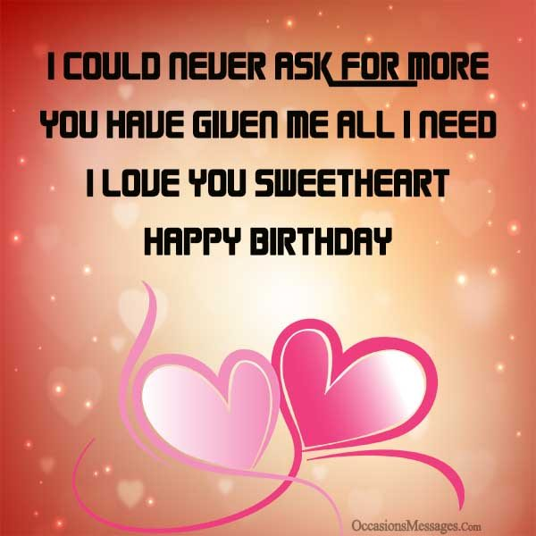 happy birthday love picture messages ; Happy-birthday-to-my-love-cards