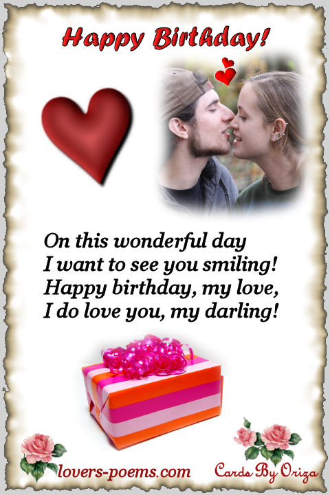 happy birthday love picture messages ; birthday-love-pro-10073