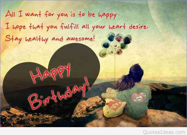happy birthday love picture messages ; happy-birthday-love-messages-for-him