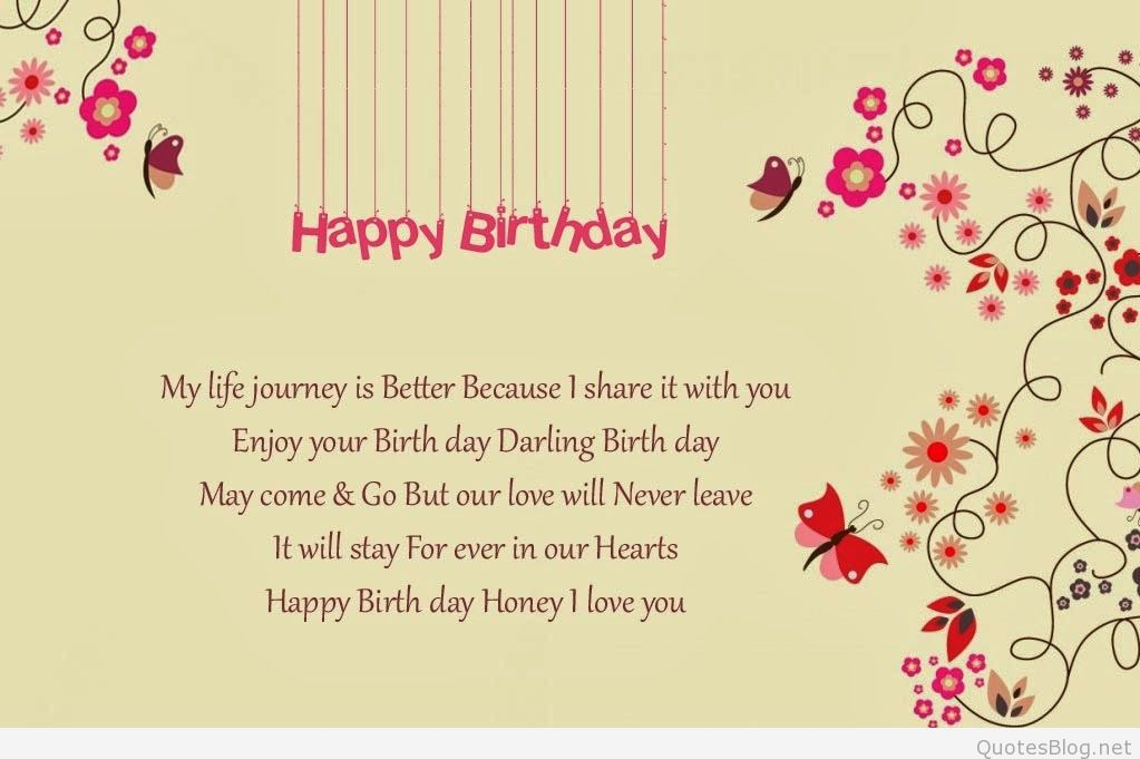happy birthday love picture messages ; happy-birthday-sms-messages-1